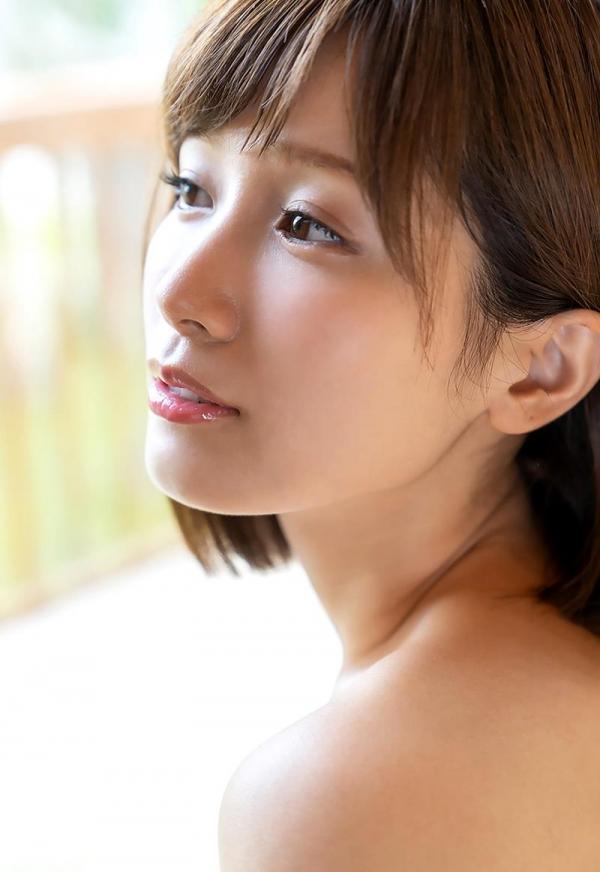 小島みなみ かわいい顔して剛毛な美女のヌード画像110枚の021枚目