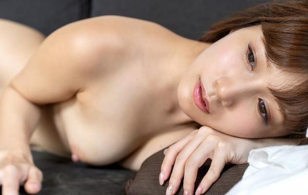 小島みなみ かわいい顔して剛毛な美女のヌード画像110枚の033枚目
