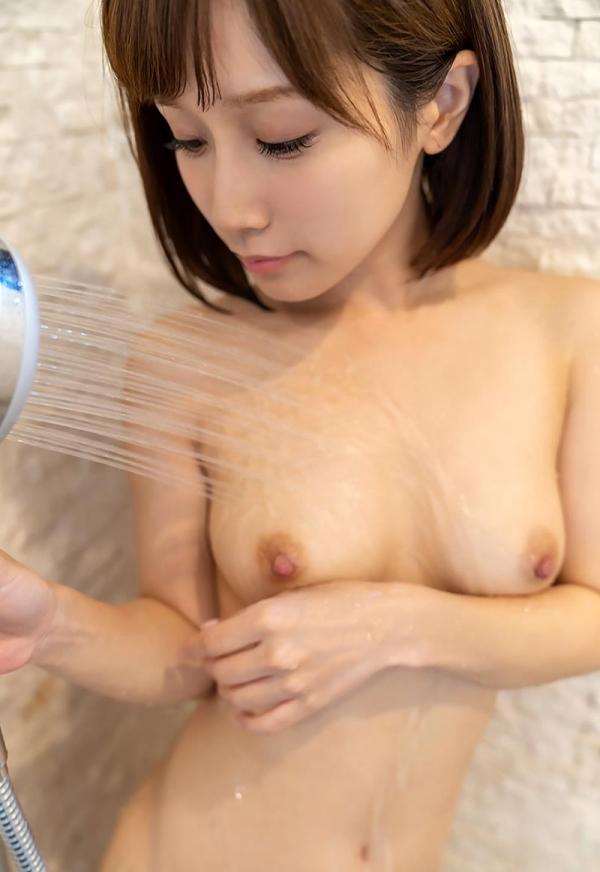小島みなみ かわいい顔して剛毛な美女のヌード画像110枚の039枚目