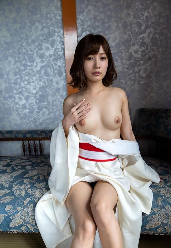 小島みなみ かわいい顔して剛毛な美女のヌード画像110枚の057枚目
