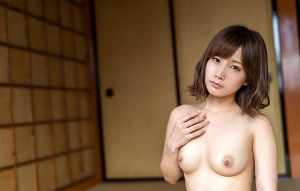 小島みなみ かわいい顔して剛毛な美女のヌード画像110枚の068枚目
