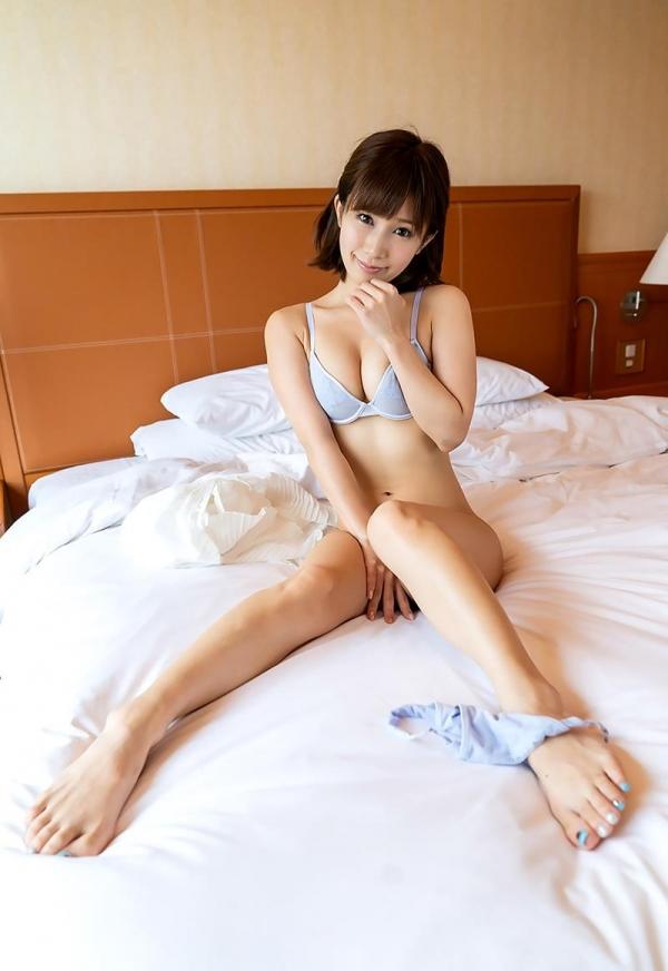 小島みなみ かわいい顔して剛毛な美女のヌード画像110枚の087枚目