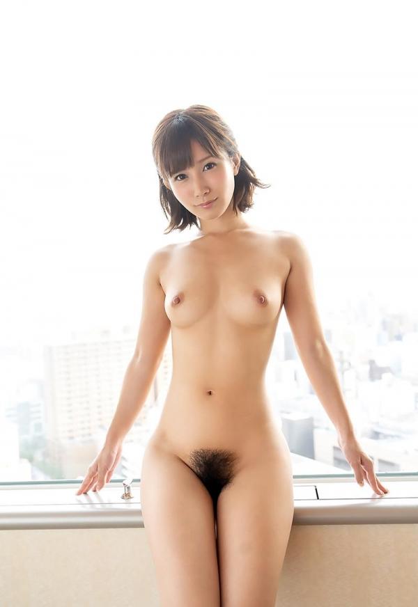 小島みなみ かわいい顔して剛毛な美女のヌード画像110枚の095枚目