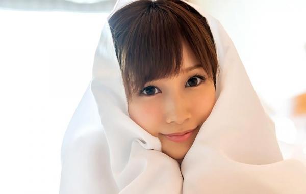 小島みなみ かわいい顔して剛毛な美女のヌード画像110枚の104枚目