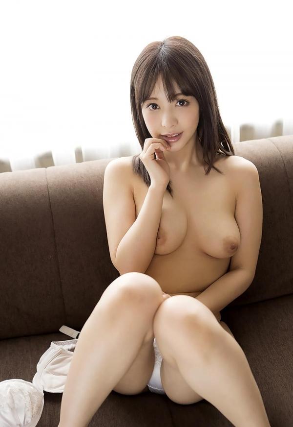 小島みなみ 桃乃木かな SEXYコラボヌード画像85枚の010枚目