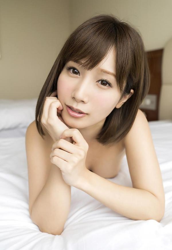 小島みなみ 桃乃木かな SEXYコラボヌード画像85枚の018枚目