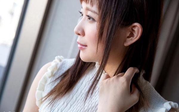 心花ゆら(ここなゆら)Yura S-Cute エロ画像90枚のa002枚目