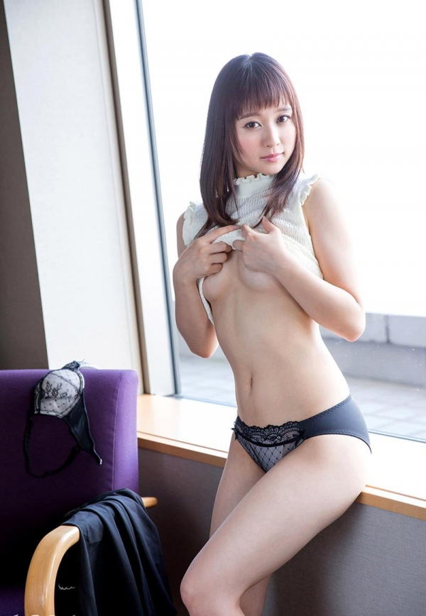 心花ゆら(ここなゆら)Yura S-Cute エロ画像90枚のa006枚目