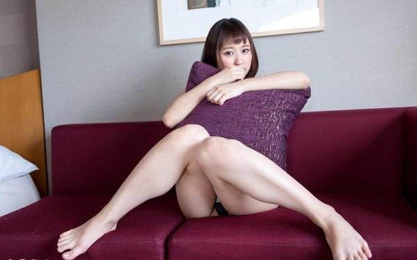 心花ゆら(ここなゆら)Yura S-Cute エロ画像90枚のa008枚目