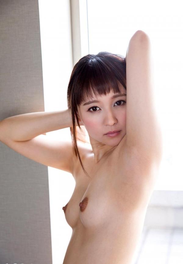 心花ゆら(ここなゆら)Yura S-Cute エロ画像90枚のa012枚目