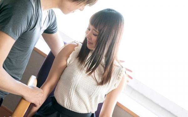 心花ゆら(ここなゆら)Yura S-Cute エロ画像90枚のa015枚目