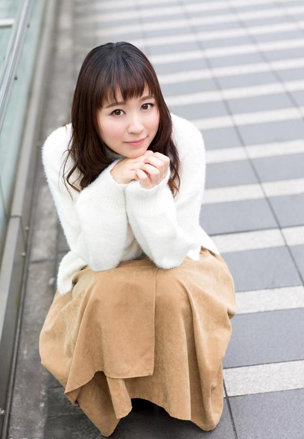 心花ゆら(ここなゆら)Yura S-Cute エロ画像90枚のb001枚目
