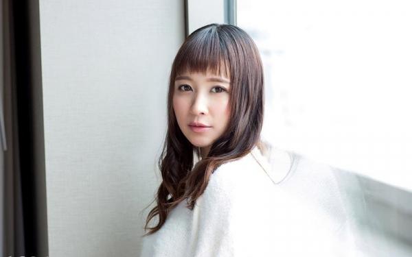 心花ゆら(ここなゆら)Yura S-Cute エロ画像90枚のb002枚目
