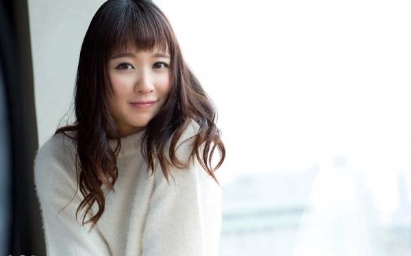 心花ゆら(ここなゆら)Yura S-Cute エロ画像90枚のb003枚目