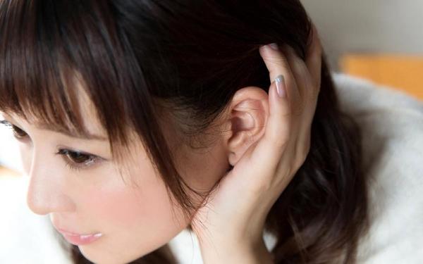 心花ゆら(ここなゆら)Yura S-Cute エロ画像90枚のb004枚目