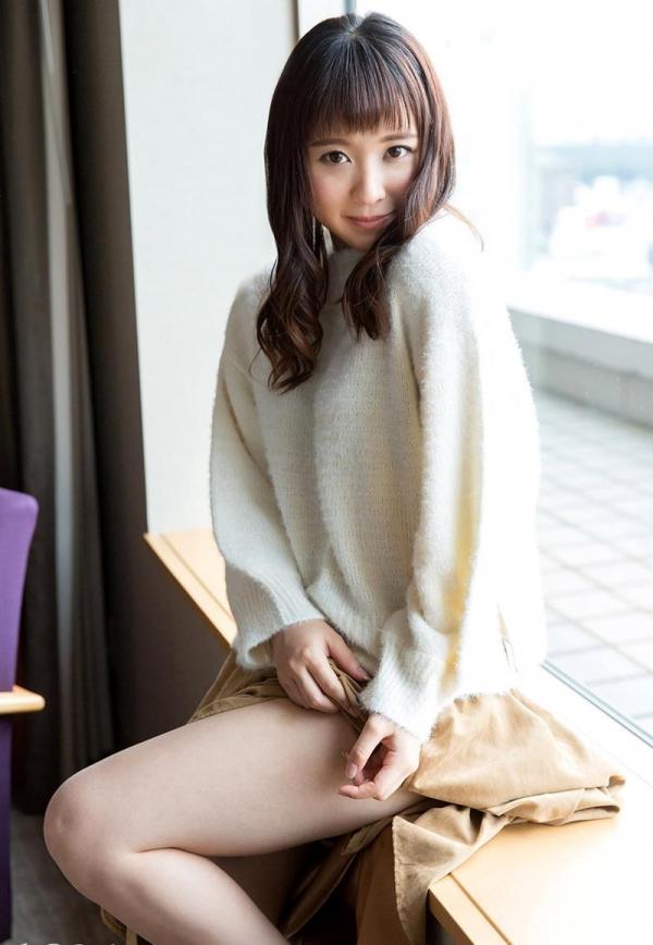 心花ゆら(ここなゆら)Yura S-Cute エロ画像90枚のb006枚目