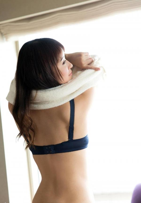 心花ゆら(ここなゆら)Yura S-Cute エロ画像90枚のb008枚目