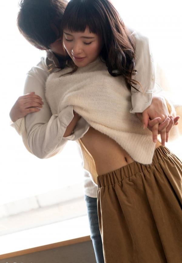 心花ゆら(ここなゆら)Yura S-Cute エロ画像90枚のb017枚目
