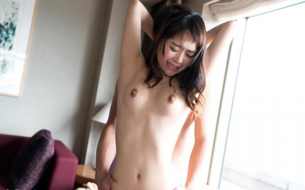 心花ゆら(ここなゆら)Yura S-Cute エロ画像90枚のb037枚目
