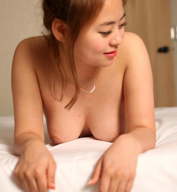 昭和のエロ本の様な韓国人モデルのヌード画像50枚の07枚目
