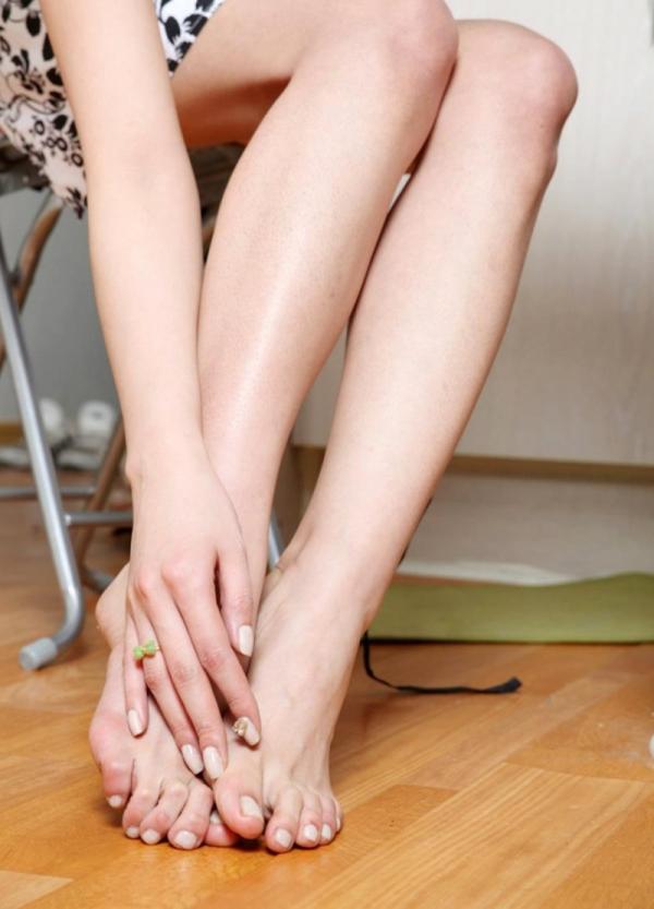 昭和のエロ本の様な韓国人モデルのヌード画像50枚の27枚目