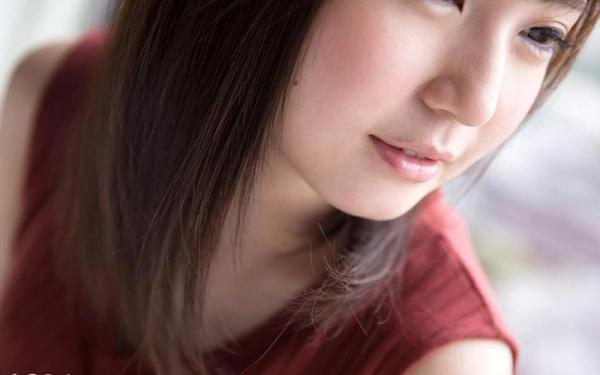 小谷みのり 高身長の色白微乳娘 エロ画像100枚の054枚目
