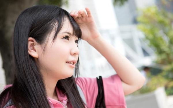 小谷みのり 高身長で美微乳のお姉さんエロ画像110枚の003枚目