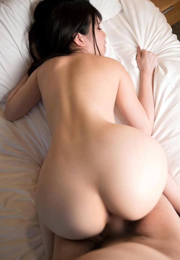 小谷みのり 高身長で美微乳のお姉さんエロ画像110枚の098枚目