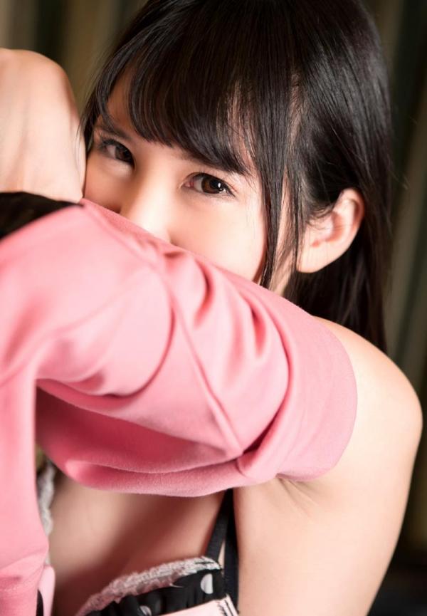 小谷みのり 高身長で美微乳のお姉さんエロ画像110枚の108枚目