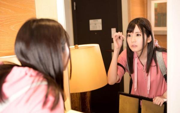 小谷みのり 高身長で美微乳のお姉さんエロ画像110枚の109枚目