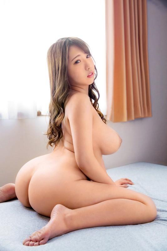 香坂紗梨 爆乳ロケットおっぱい美少女エロ画像62枚の2
