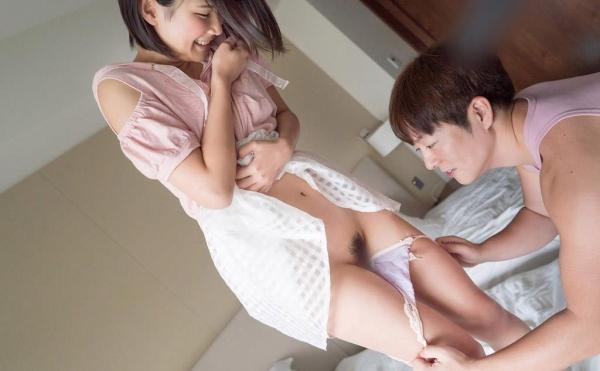 クンニリングス画像 美しい女達の股間を夢中で舐めてる70枚の013枚目