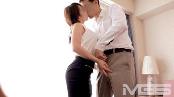 倉多まお(相澤玲奈)巨乳美女SEX画像 a002