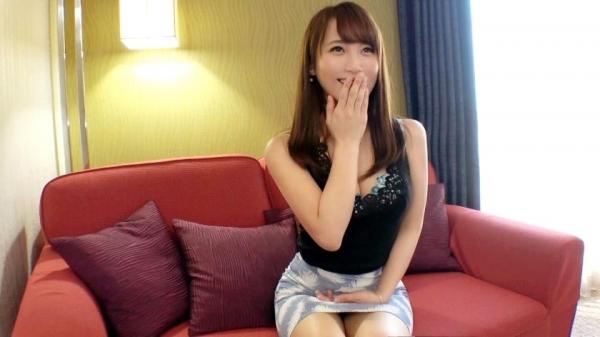 倉多まお(相澤玲奈)巨乳美女SEX画像 b002