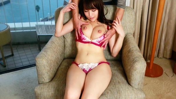 倉多まお(相澤玲奈)巨乳美女SEX画像 c003