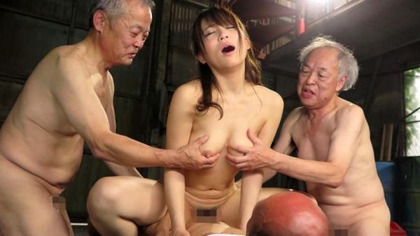倉多まお(相澤玲奈)巨乳美女SEX画像 f020