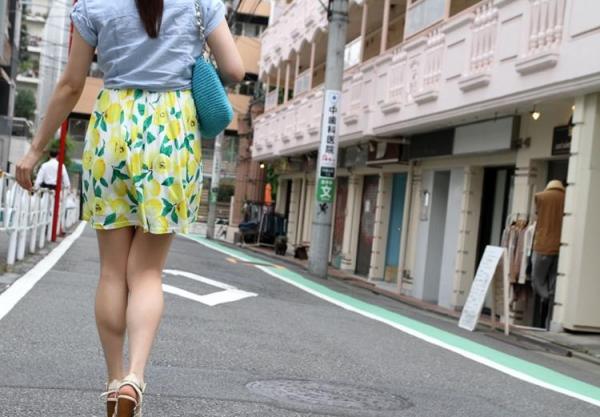 栗林里莉 ロリな恵比寿マスカッツ4期生SEX画像90枚の07枚目