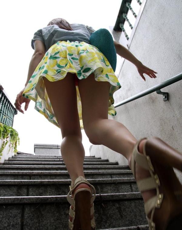 栗林里莉 ロリな恵比寿マスカッツ4期生SEX画像90枚の12枚目