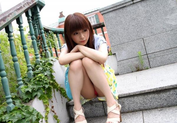 栗林里莉 ロリな恵比寿マスカッツ4期生SEX画像90枚の13枚目