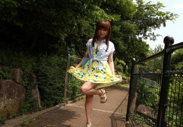 栗林里莉 ロリな恵比寿マスカッツ4期生SEX画像90枚の18枚目