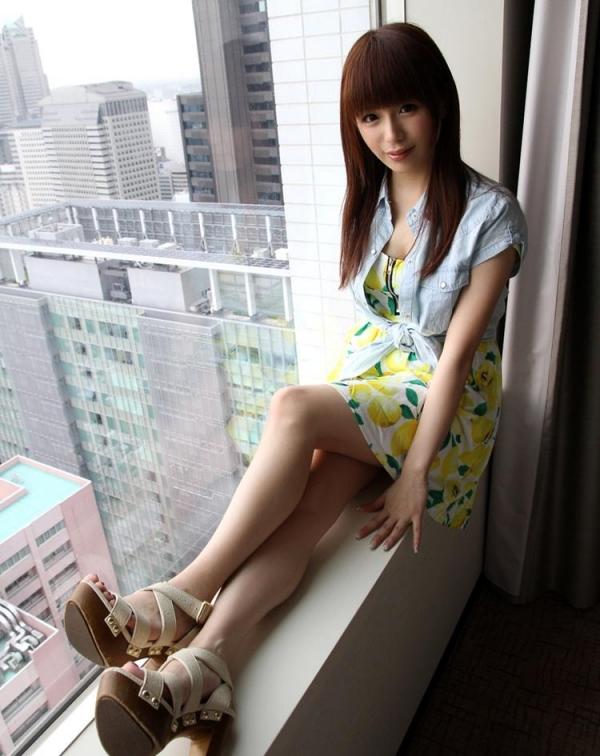 栗林里莉 ロリな恵比寿マスカッツ4期生SEX画像90枚の21枚目