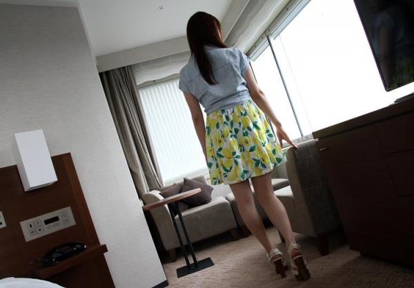 栗林里莉 ロリな恵比寿マスカッツ4期生SEX画像90枚の23枚目