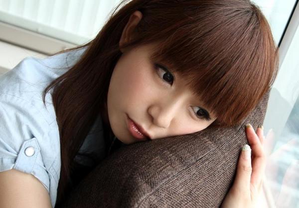 栗林里莉 ロリな恵比寿マスカッツ4期生SEX画像90枚の26枚目