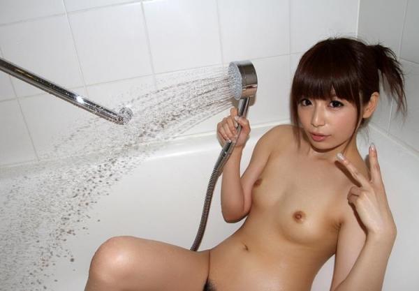 栗林里莉 ロリな恵比寿マスカッツ4期生SEX画像90枚の62枚目