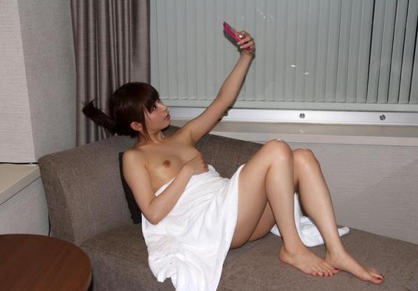 栗林里莉 ロリな恵比寿マスカッツ4期生SEX画像90枚の64枚目