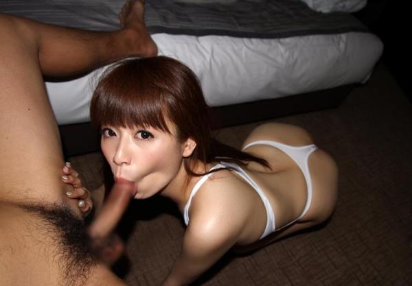 栗林里莉 ロリな恵比寿マスカッツ4期生SEX画像90枚の74枚目