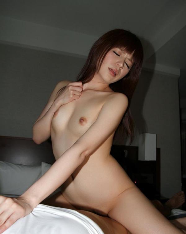 栗林里莉 ロリな恵比寿マスカッツ4期生SEX画像90枚の2
