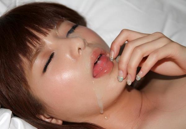 栗林里莉 ロリな恵比寿マスカッツ4期生SEX画像90枚の90枚目