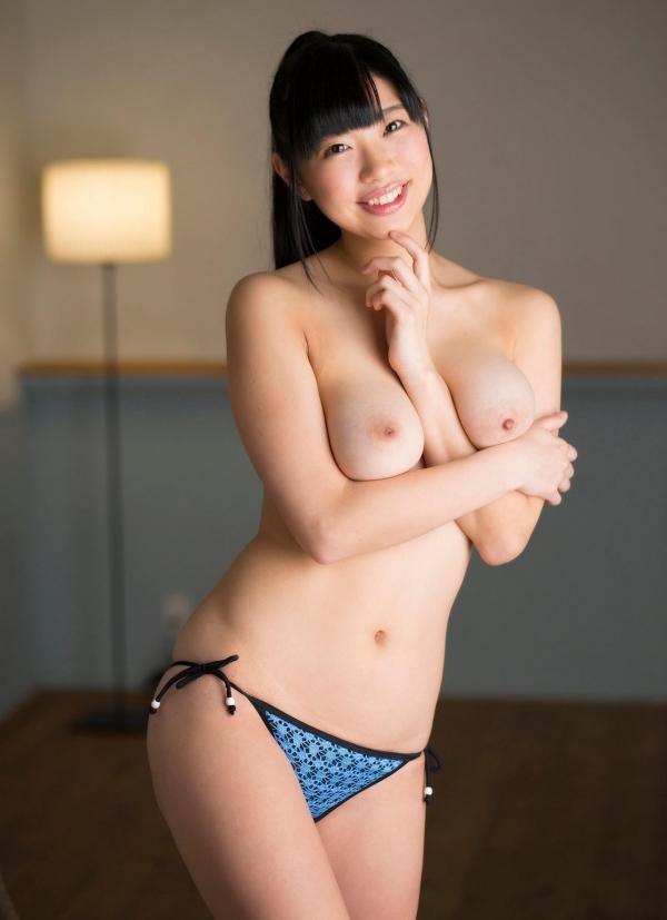 清楚な黒髪AV女優13人ヌードやエロ画像80枚の041枚目