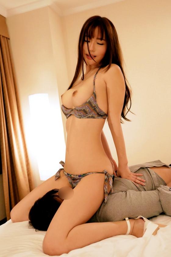 黒川さりな S-Cute Sarina エロ画像65枚のb07枚目